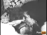 Когда только появились камеры, то на них начали снимать порнуху